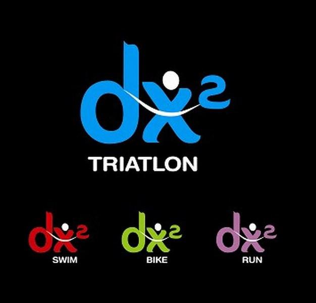 DX2 TRIATLÓN TIERRA DE GIGANTES
