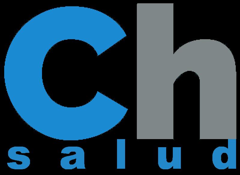 Nueva Tarjeta CH Salud- 2020
