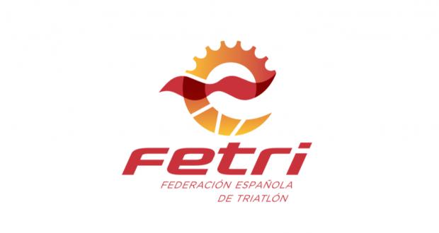 Entrenamiento en situación de confinamiento- FETRI