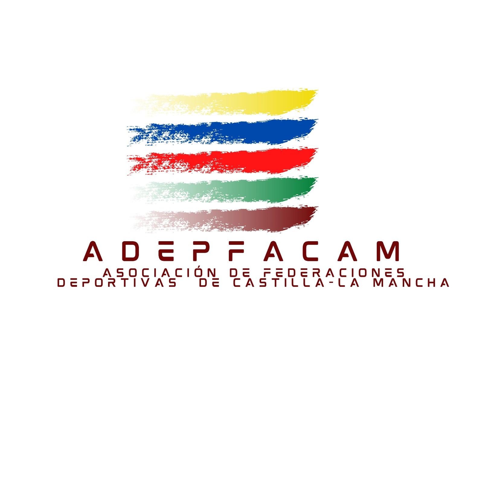 ASOCIACIÓN DE FEDERACIONES DE CASTILLA LA MANCHA - (ADEPFACAM)