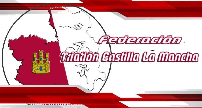Cursos reciclajes Oficiales de Triatlón On Line