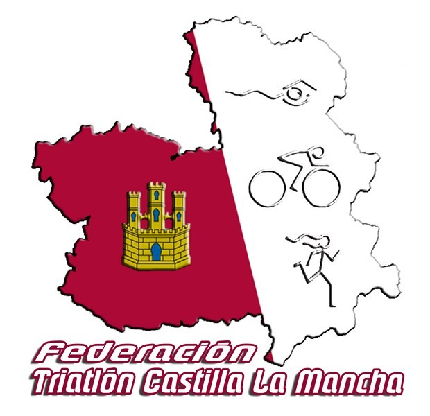 Circuito Federación Menores 2018